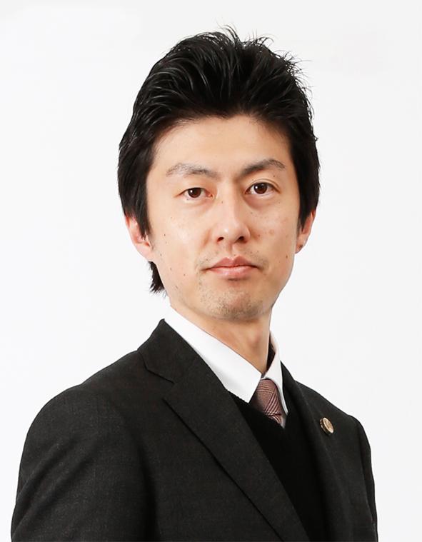 弁護士 朝妻 太郎