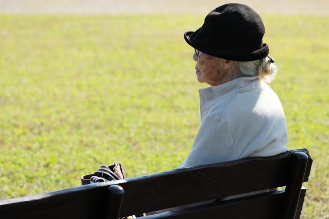 一生懸命介護をした長男の嫁も遺産を受け取れるように?
