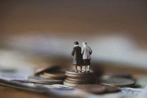 一生懸命介護をした長男の嫁も遺産を受け取れるように?③
